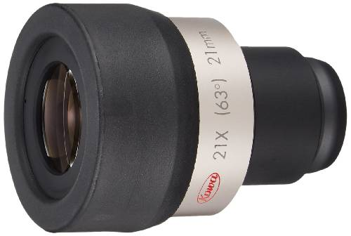 NEW Kowa Te-21Wh High Lander 21X Eyepiece With Tracking Japan New