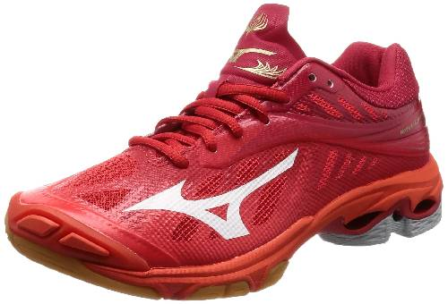 mizuno volleyball shoes in qatar reviews